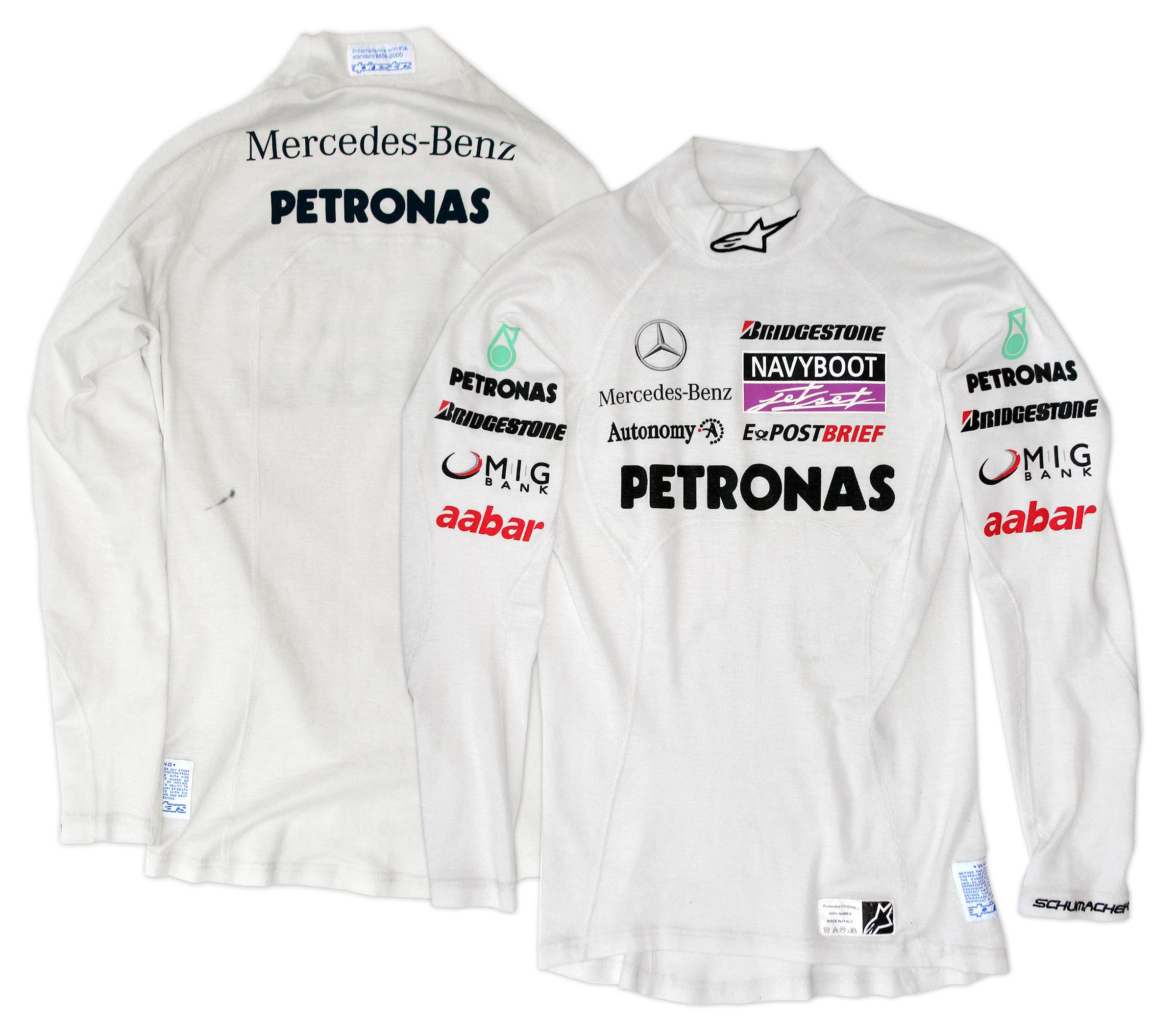 talented graphic racing creative s by car vertical shirts amg designers apparel fashionable logo women t mercedes tshirts fashion benz pin shirt