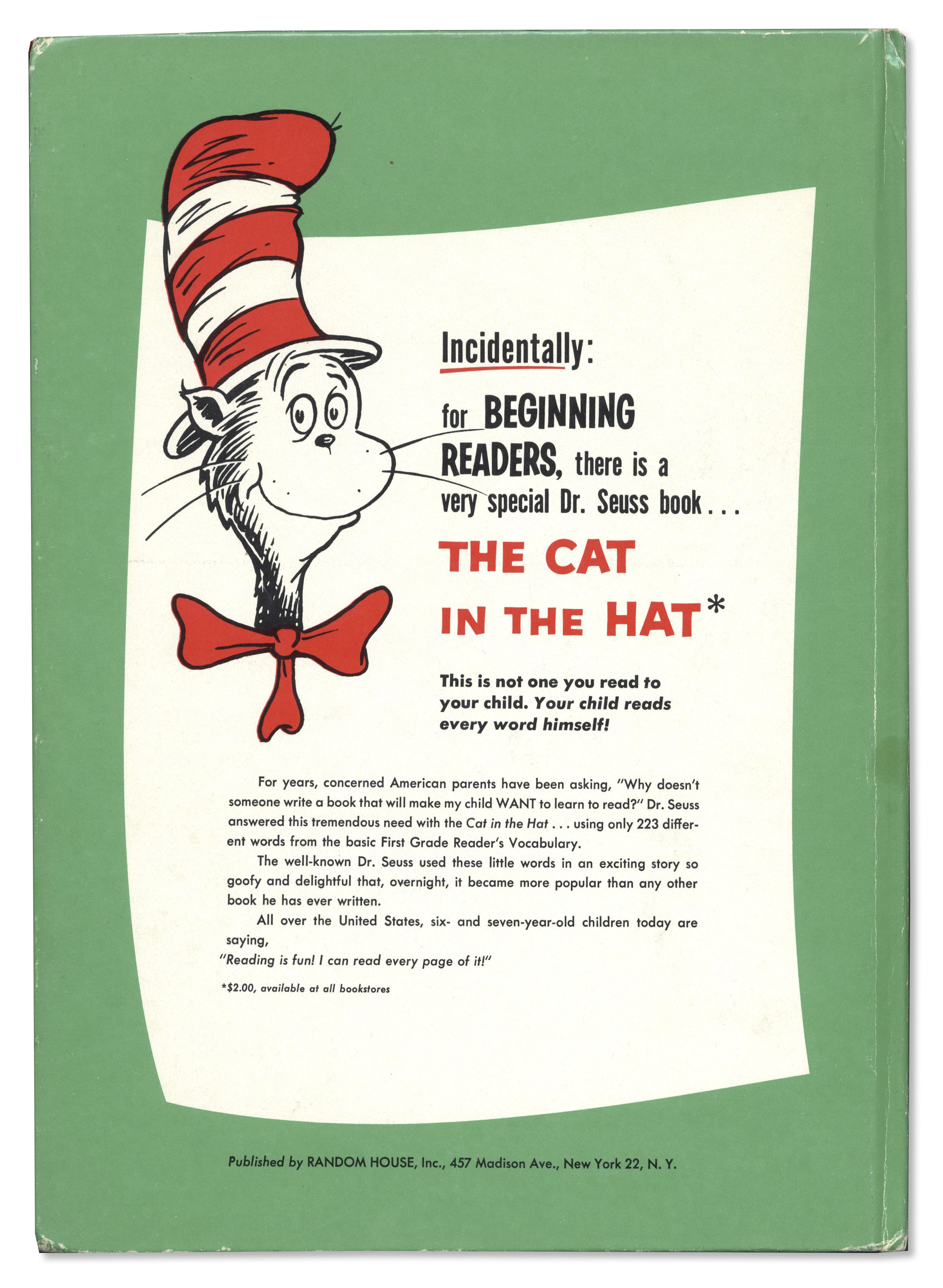 lot detail dr seuss how the grinch stole christmas