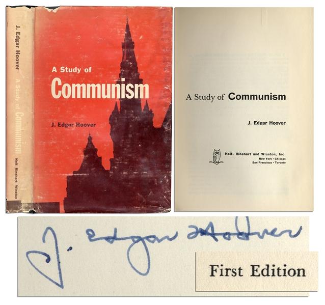 Communism: Definition & Examples - Study.com