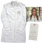 Jennifer Aniston Movie Wardrobe From Just Go With It