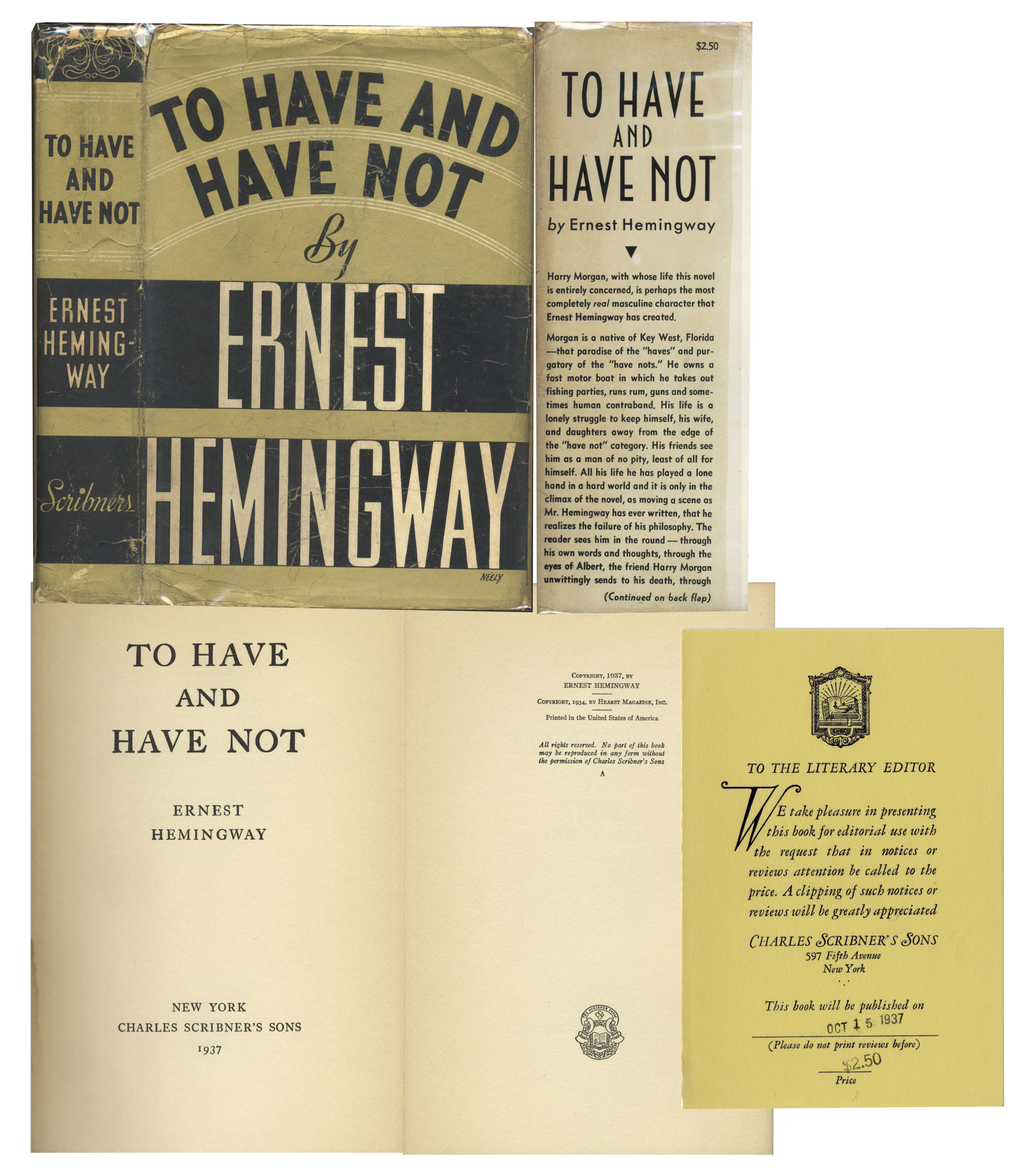 the unique writing styles of ernest hemingway captures the readers Ernest hemingway is known as one of the best writers of our time he has a unique writing style in which he manipulates the english language to use the minimum amount of words and maximize the impression on the reader.