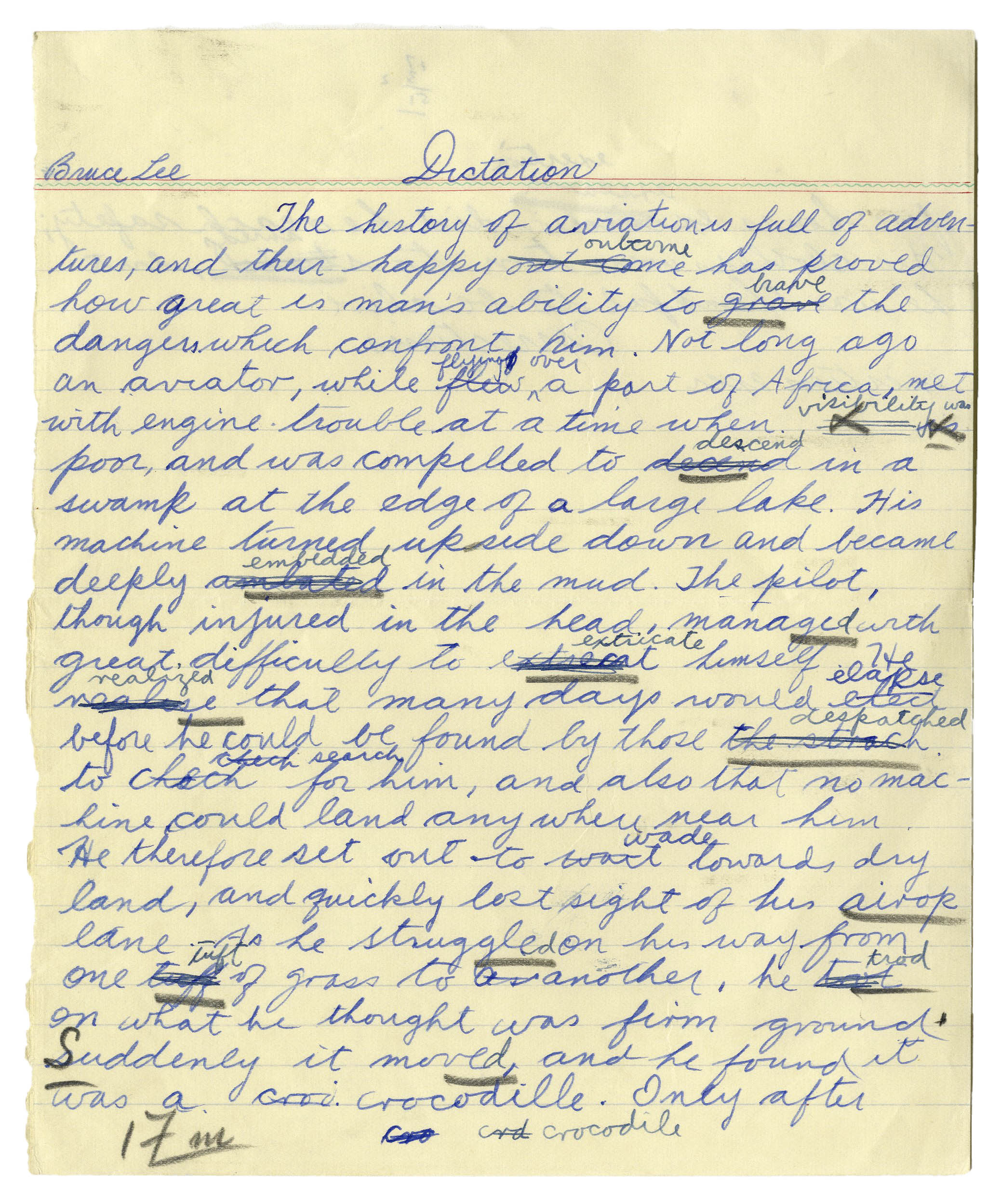 Frankenstein psychoanalysis essay