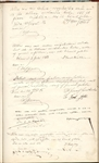 "Sigmund Freud Signed Physicians Oath -- ""…I do hereby swear to fulfil precisely…"""