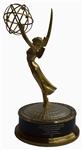 Sports Emmy for the 1984 Summer Olympics