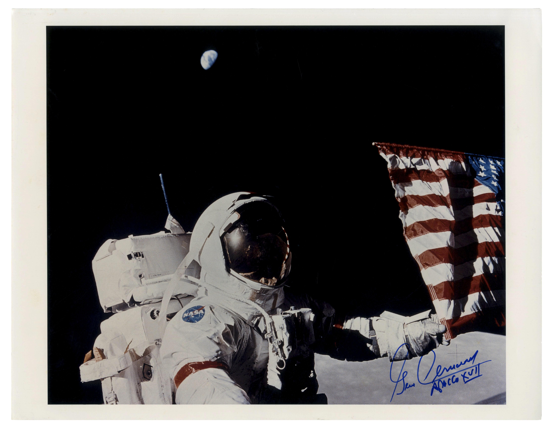 astronauts apollo 17 - HD1600×1248