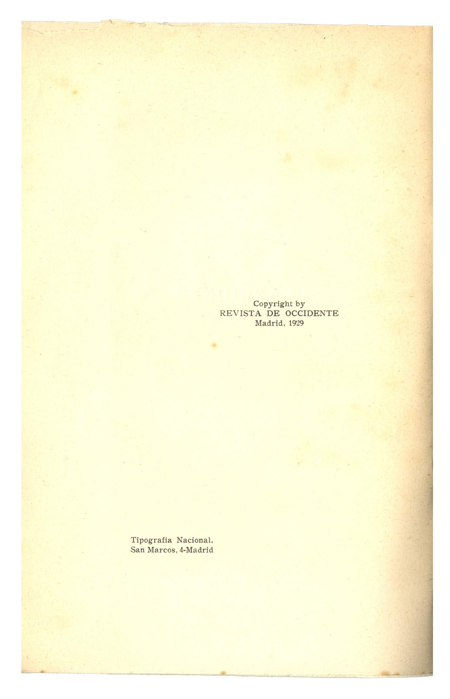 Federico Garcia Lorca Poems 1
