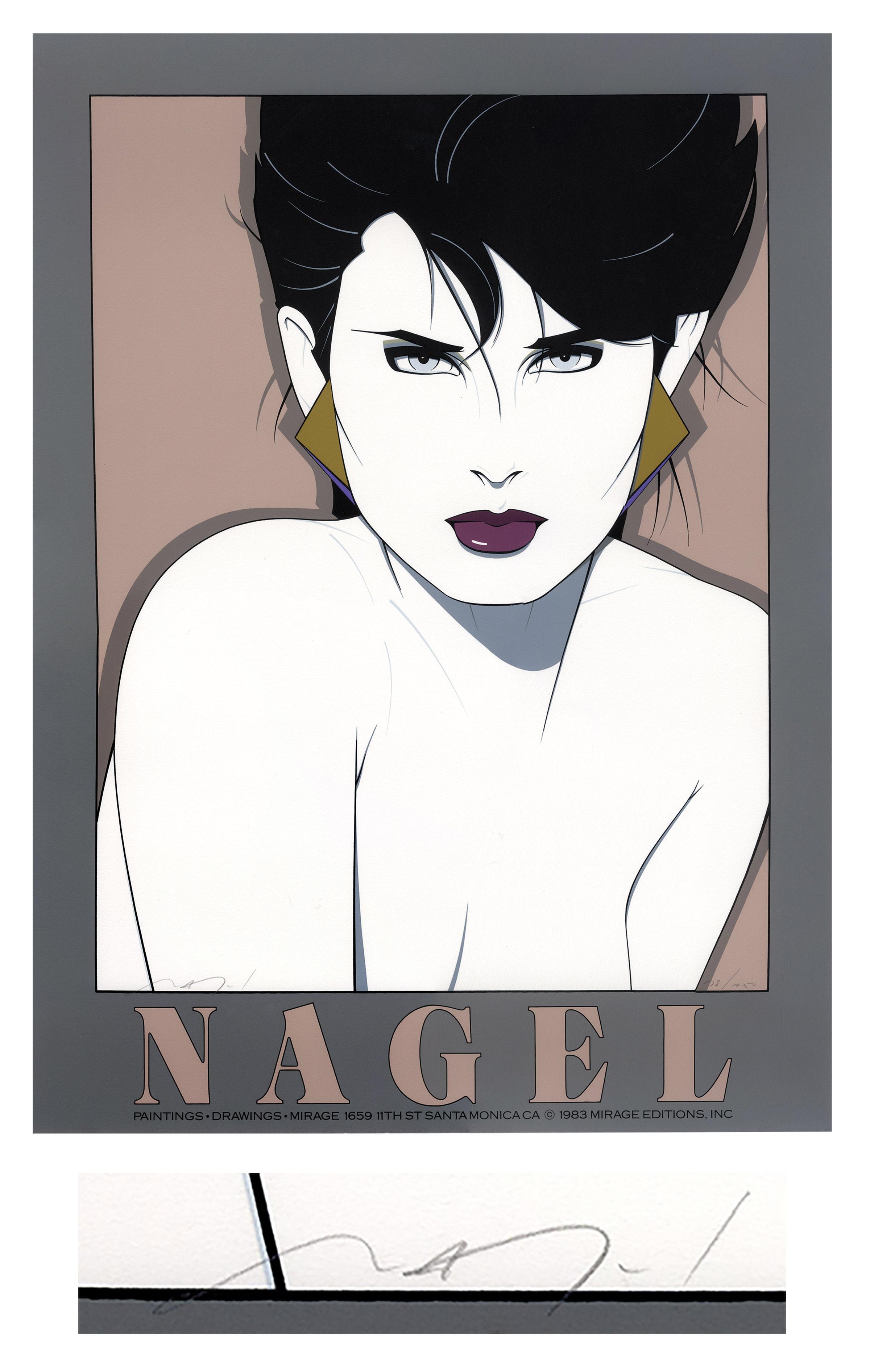 Niedlich Nagel Bilder - Nagellack-Design-Ideen - glennbasso.com