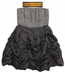 Sheryl Crow Personally Owned & Worn Special Occasion Dress by Alice + Olivia
