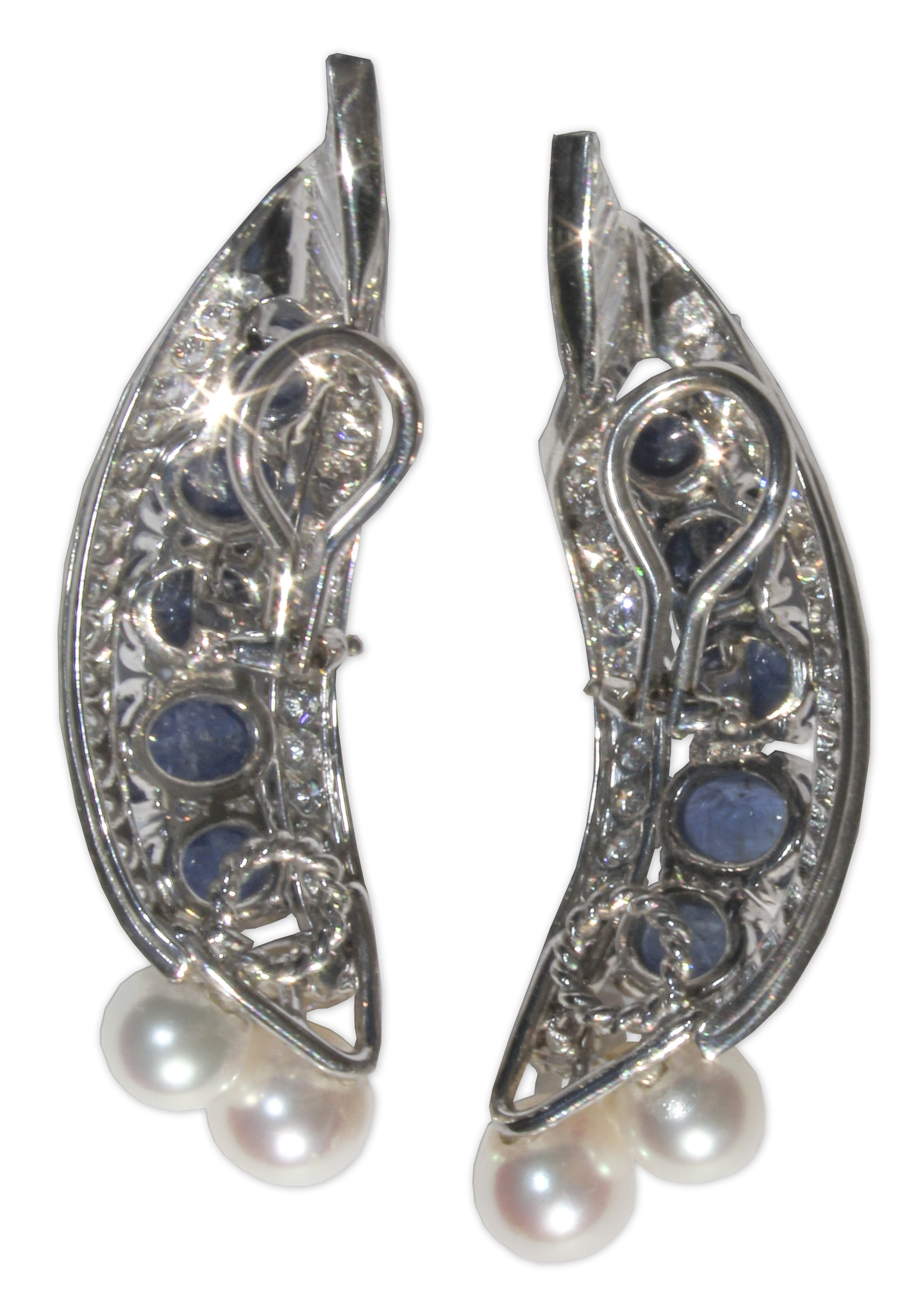 gold jewels earrings christie christies diamond s webb eco david online and