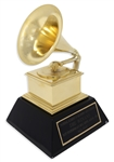 Grammy Award Won by The Winans in 1993 -- Won For Best Contemporary Soul Gospel Album