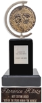Tony Award for Kiss of the Spider Woman: The Musical in 1993