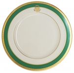 Jimmy Carter White House China Dinner Plate Made for State Dinners