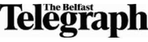 The Belfast Telegraph
