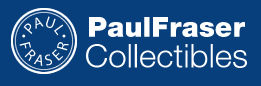Paul Frasier Collectibles