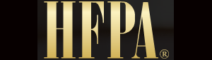 HFPA Hollywood Foreign Press Association