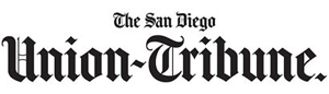 The San Diego Union Tribune