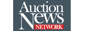 Auction News Network