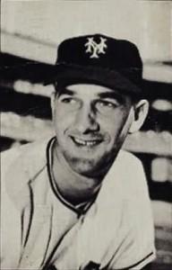 Larry Jansen