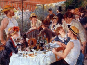 renoir art for sale