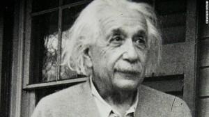 Albert Einstein Autograph albert einstein autograph