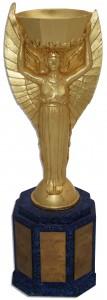 world cup memorabilia
