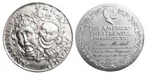 Tony Award for Sale
