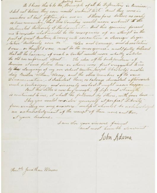 Benjamin Franklin Treaty Held at the Town of Lancaster