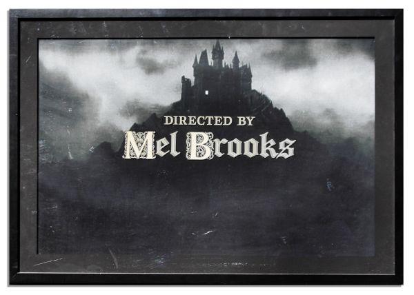 film title art