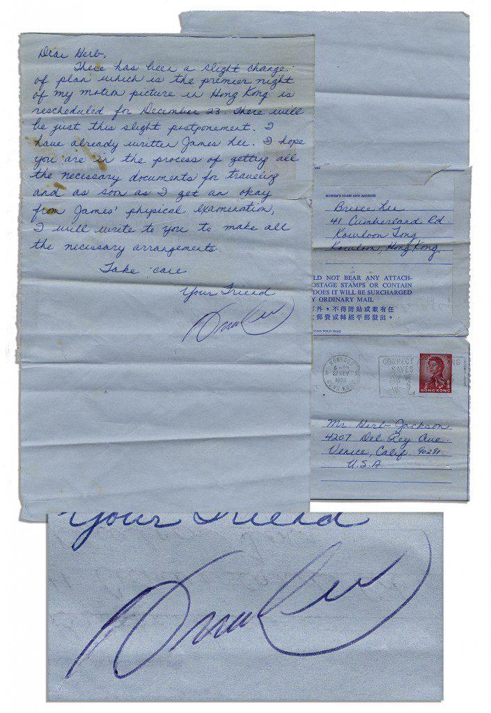 14 Bruce Lee_lg bruce lee memorabilia