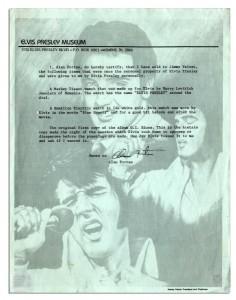 16063d_med Elvis Presley Memorabilia