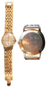 39243_med Celebrity Watches