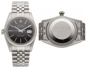 41722_med Celebrity Watches