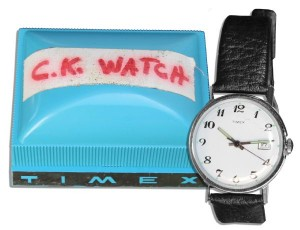 41928_med Celebrity Watches