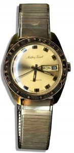 43045_med Celebrity Watches