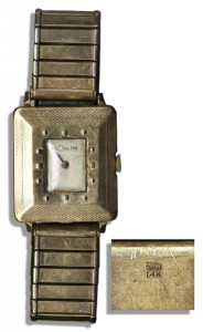 44489_med Celebrity Watches