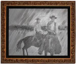 44666_med Memorabilia Auction