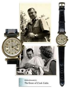 4524b_med Clark Gable memorabilia