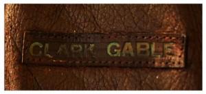 7253f_med Clark Gable memorabilia