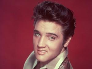 Elvis-Presley-Wallpaper-1280-x-960 Elvis Presley Memorabilia