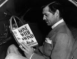 images Clark Gable memorabilia