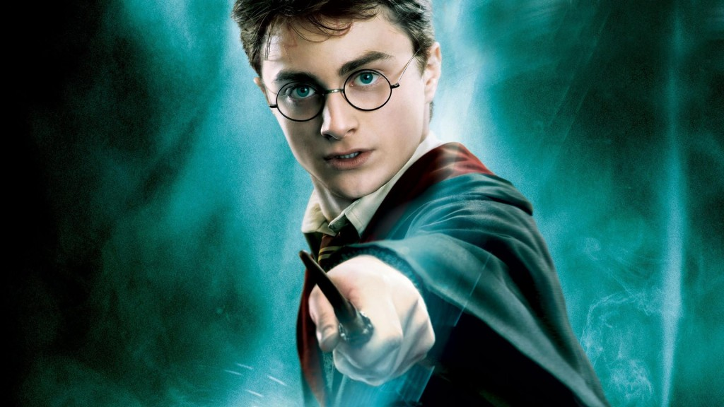 3176173-1748009911-hp.jp_ Harry Potter