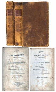 34077_med rare book auction