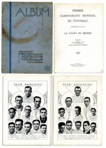 42911_med Sport Memorabilia