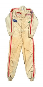 43246_med Formula One Memorabilia Auction