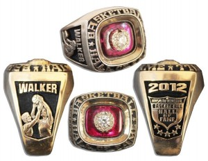 44956_med Hall of Fame Ring Auction