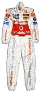 45536_med Formula 1