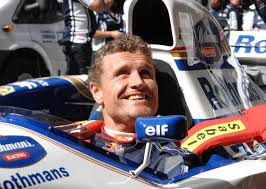 images-1 Formula 1