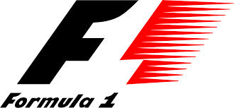 images-2 Formula 1
