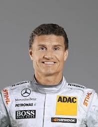 images Formula 1