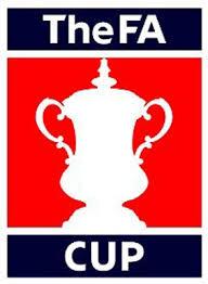 url FA Cup Memorabilia